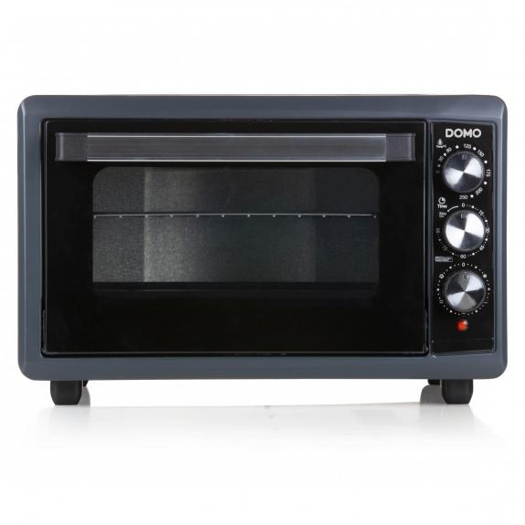 Multifunctionele oven - DO518GO