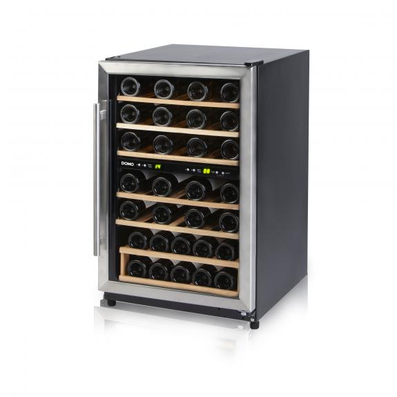 Wine cooler - DO918WK