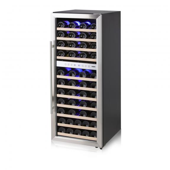 DO925WK - Wine cooler